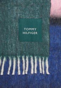 Tommy Hilfiger - STRIPY - Sjal / Tørklæder - multi - 2