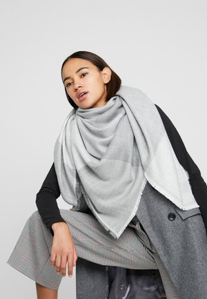 Scarf - grey