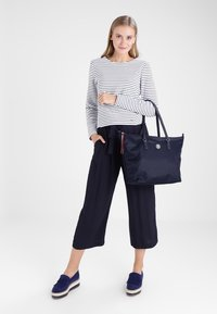 Tommy Hilfiger - Shopping bag - blue - 1