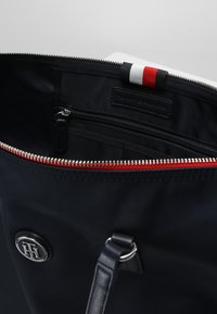 Tommy Hilfiger - Shopping bag - blue - 4