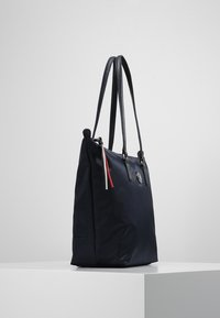 Tommy Hilfiger - Shopping bag - blue - 3