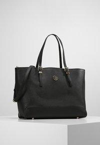 Tommy Hilfiger - Handbag - black - 0