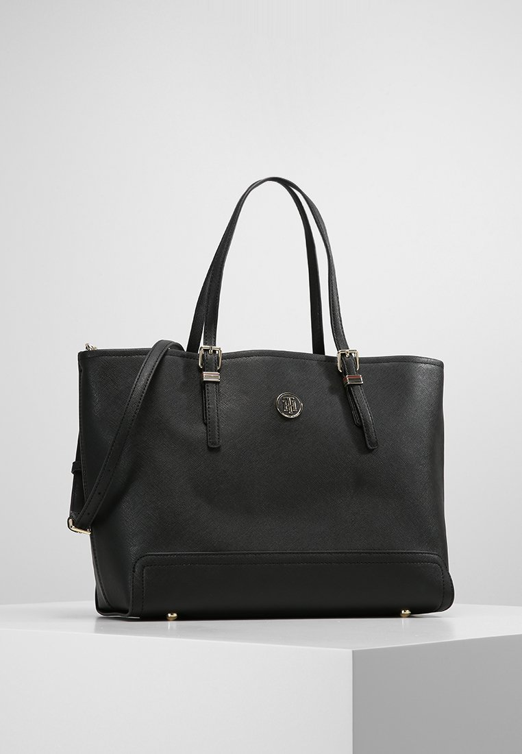 Tommy Hilfiger - Handbag - black