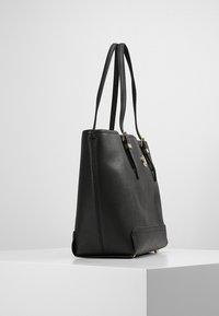 Tommy Hilfiger - Handbag - black - 3