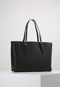 Tommy Hilfiger - Handbag - black - 2