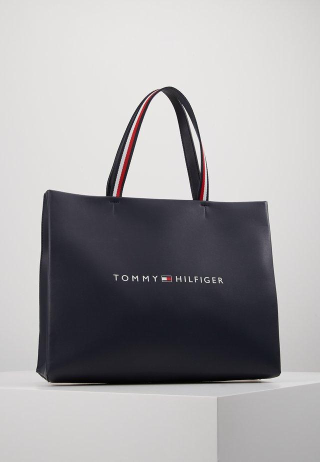 TOTE - Shopper - blue