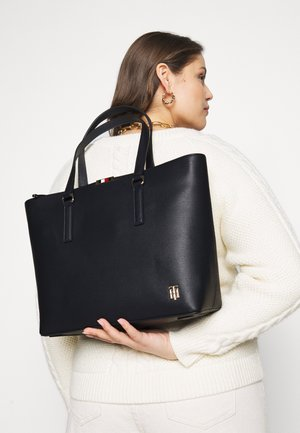 TOTE - Shopper - blue