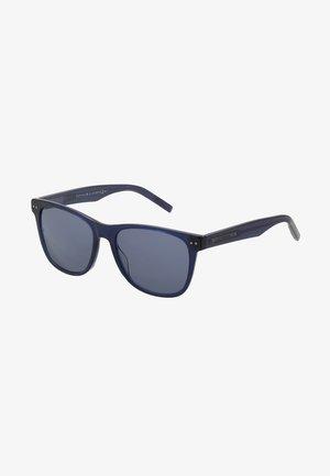 Sluneční brýle - blu bluet