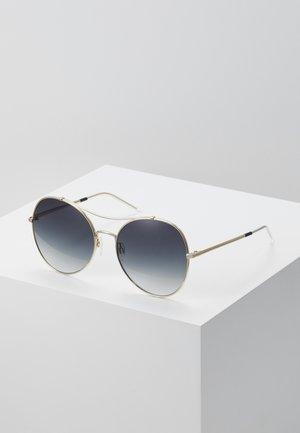 Sluneční brýle - dark grey