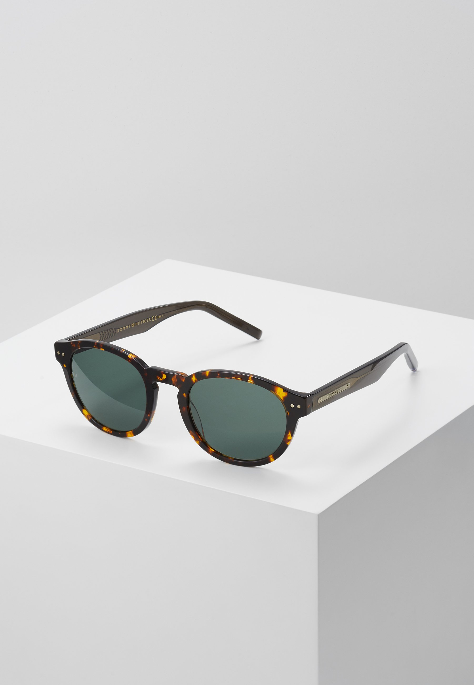 Tommy Hilfiger Sunglasses - brown