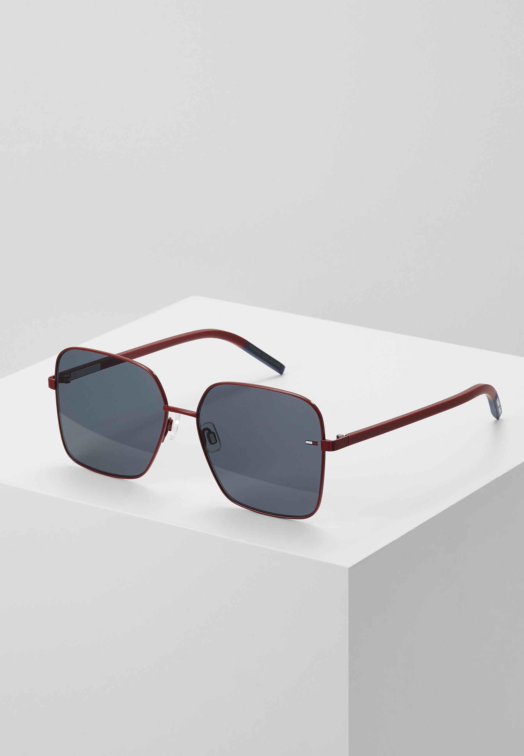 Tommy Hilfiger Sunglasses - red