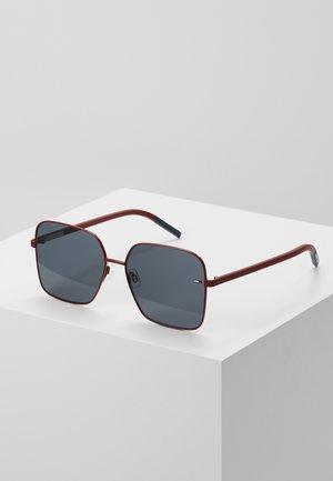 Gafas de sol - red