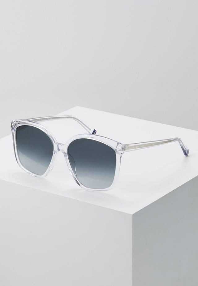 Solglasögon - dark grey
