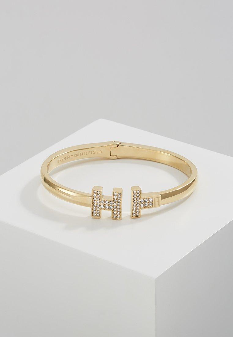 Tommy Hilfiger - Armband - gold-coloured