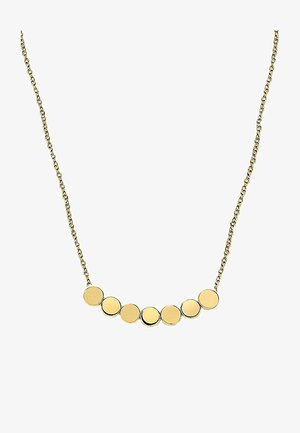 CLASSIC SIGNATURE - Smykke - gold-coloured