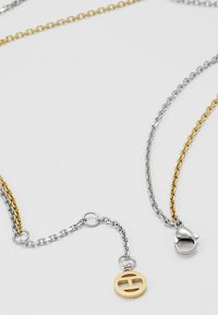 Tommy Hilfiger - CASUAL CORE - Necklace - gold-coloured - 2