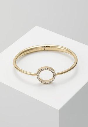 DRESSED UP - Bracelet - gold-coloured