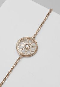 Tommy Hilfiger - CASUAL CORE - Bracelet - rose gold-coloured - 4