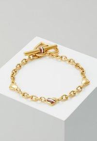 Tommy Hilfiger - FINE - Bracelet - goldfarben - 2
