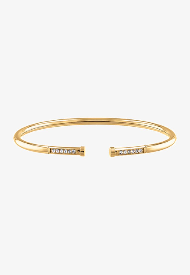 Tommy Hilfiger - Pulsera - gold-coloured