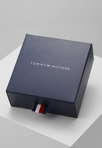 Tommy Hilfiger - DRESSED UP - Smykke - gold-coloured - 5