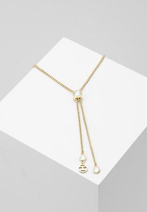 DRESSED UP - Smykke - gold-coloured