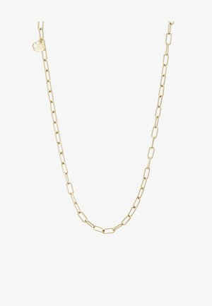 DRESSEDUP - Necklace - gold-coloured