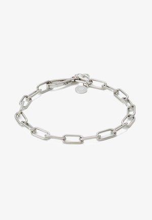 DRESSEDUP - Náramek - silver-coloured