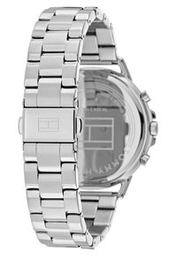 Tommy Hilfiger - Montre - silver-coloured - 2