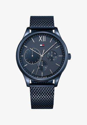 SOPHISTICATED SPORT  - Uhr - blue