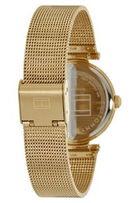Tommy Hilfiger - SOPHISTICATED SPORT - Watch - gold-coloured - 2
