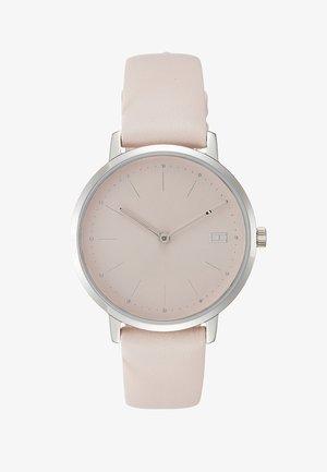 PIPPA CASUAL - Watch - rosa
