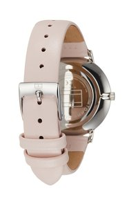 Tommy Hilfiger - PIPPA CASUAL - Montre - rosa - 2
