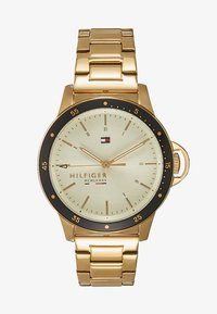 Tommy Hilfiger - LADIES DIVER - Uhr - gold-coloured - 1