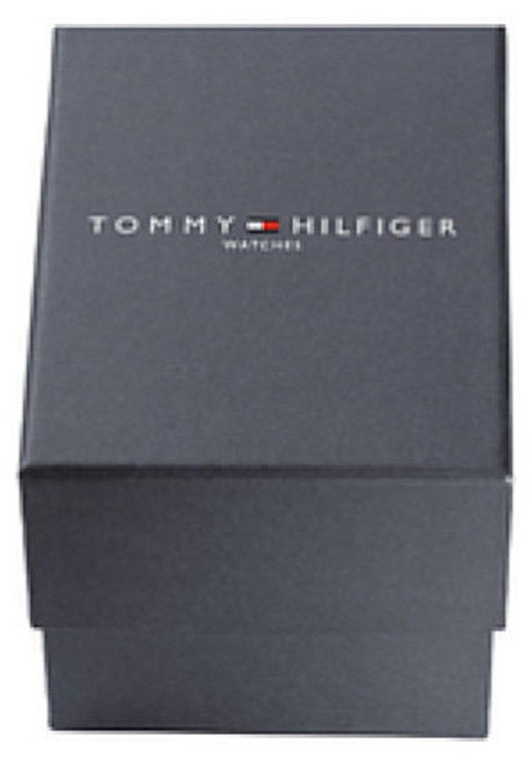 Tommy Hilfiger Zegarek - white