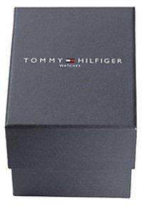 Tommy Hilfiger - Uhr - light pink - 3