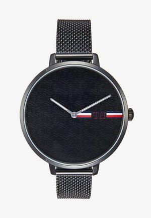 ALEXA - Watch - schwarz