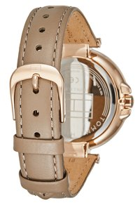 Tommy Hilfiger - ANGELA - Watch - taupe - 2