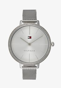 Tommy Hilfiger - KELLY - Montre - silver-coloured - 1