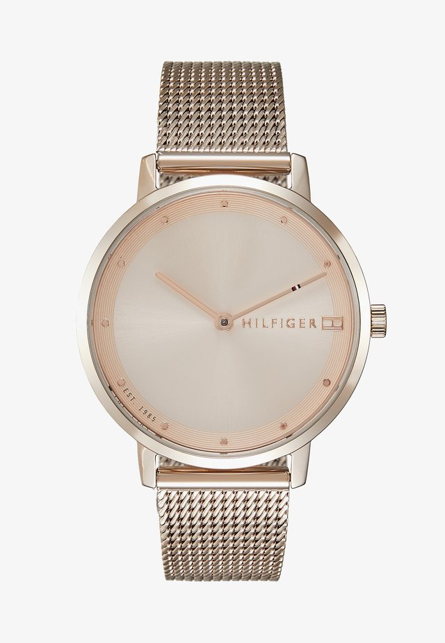 PIPPA - Zegarek - rose gold-coloured