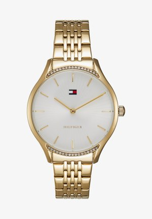 GRAY - Watch - gold-coloured