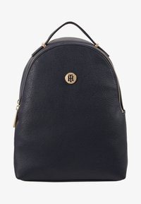 Tommy Hilfiger - CORE MINI - Mochila - blue - 5