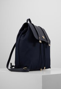Tommy Hilfiger - ELEGANT BACKPACK - Ryggsekk - blue - 3