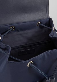 Tommy Hilfiger - ELEGANT BACKPACK - Ryggsekk - blue - 4