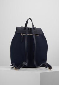 Tommy Hilfiger - ELEGANT BACKPACK - Ryggsekk - blue - 2