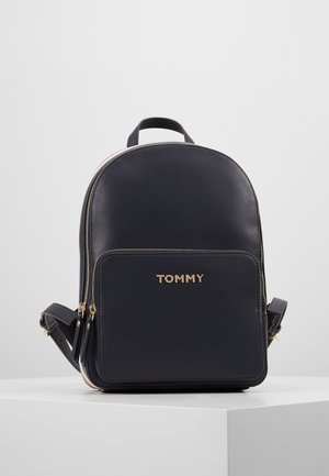CORPORATE BACKPACK - Tagesrucksack - blue