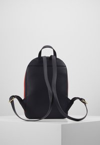 Tommy Hilfiger - CORPORATE BACKPACK - Ryggsekk - blue - 2