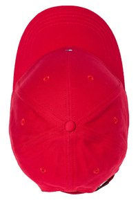 Tommy Hilfiger - CLASSIC - Cap - red - 4
