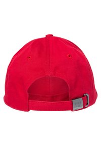 Tommy Hilfiger - CLASSIC - Cap - red - 3