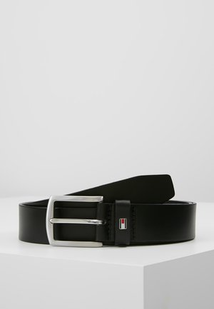NEW DENTON - Riem - black